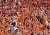 FUN but REAL: Az SOS támogatja az Európai Unió Tanácsának holland elnökségét