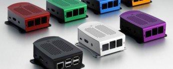 Tegye különlegessé Raspberry Pi készülékét