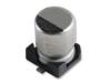 Ismerje meg a Samwha SMD elektrolit kondenzátorok előnyeit