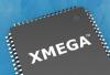 XMEGA – avagy Atmel AVR sok eXtrával