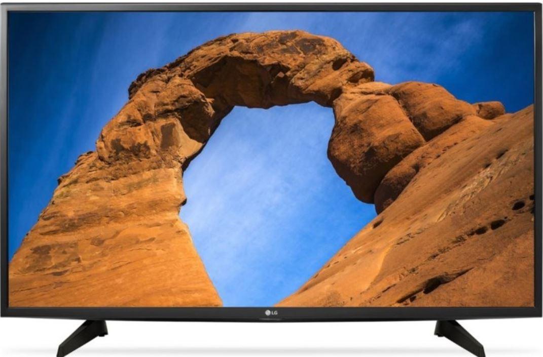 49UK6200PLA LED TV LG